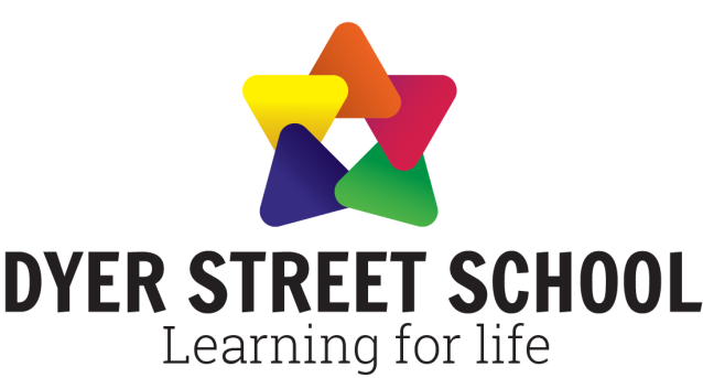 dyer_st_school_logo_gradient