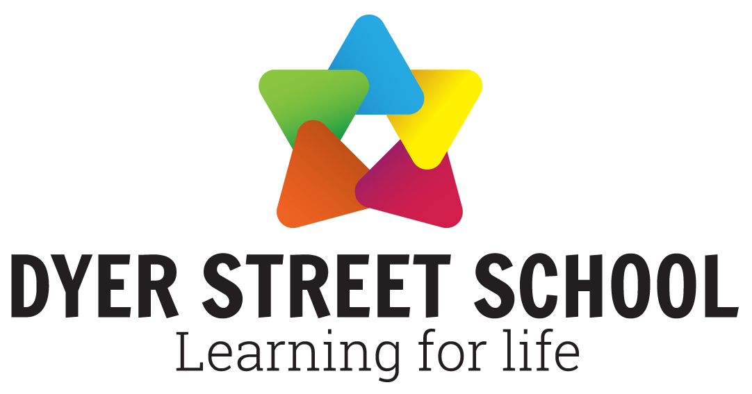 dyer_st_school_logo_gradient-1