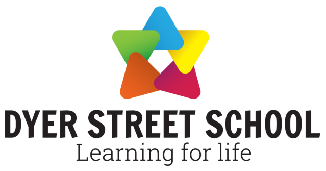 dyer_st_school_logo_gradient-1